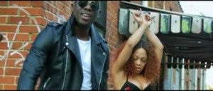 Video: Kelvin Boj Ft. Bracket & Dammy Krane – Wyne For Me